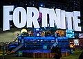 Fortnite at E3 2018 (41868702965).jpg