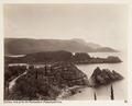 Fotografi från Korfu, Grekland - Hallwylska museet - 104590.tif