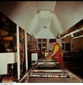 Fotothek df n-17 0000096 Facharbeiter für Anlagentechnik.jpg