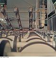 Fotothek df n-30 0000179 Facharbeiter für Glastechnik.jpg