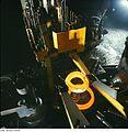 Fotothek df n-32 0000136 Metallurge für Walzwerktechnik.jpg