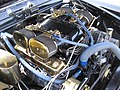 Four Carb Cadillac (5919830596).jpg