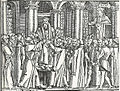 Foxe's Book of Martyrs - Cranmer & Cole.jpg