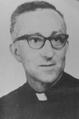 Fr. J. Norbert Howe.png