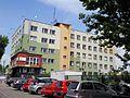 Fragment ulicy Wojkowickiej.jpg