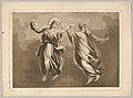 Fragments choisis dans les Peintures et les Tableaux les plus interessants des Palais et des Eglises d'Italie MET DP819939.jpg