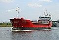 Frakt Vik ship R03.jpg