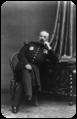 François Bazaine.png
