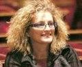 Françoise Laborde au Sénat.jpg