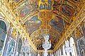 France-000371 - Hall of Mirrors Ceiling (14828673725).jpg