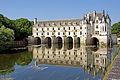 France-001638 - Château de Chenonceau (15291403259).jpg
