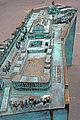 France-001729 - Brass Buildings (15648719401).jpg