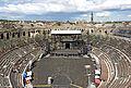France-002325 - Inside Amphitheatre (15245115484).jpg