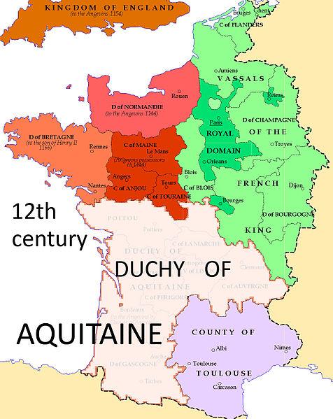 File:France 1154 Eng newAnnotation fullRes 2.jpg