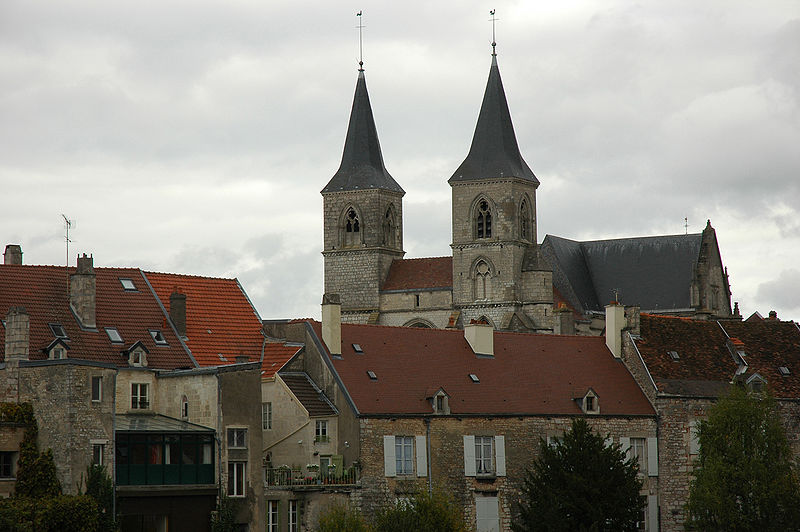 Fichier:France Haute Marne Chaumont 02.jpg