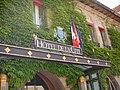 France carcassonne hotel de la cite.jpg