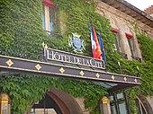 Date du record - Chambre de commerce carcassonne ...