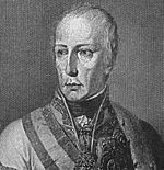 Francis II of the Holy Roman Empire, also Francis I of Austria.jpg