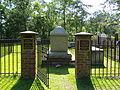 Francis Marion's burial site.jpg