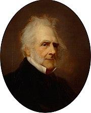 File:Francis Sacheverel Darwin ca. 1850.jpeg