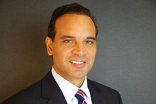 Frank T. Caprio American politician