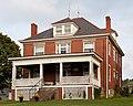 Frank L Ross Farm - House.jpg
