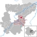 Frankendorf in AP.png