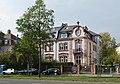 Frankfurt, Kennedyallee 100-102.JPG