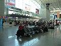 Frankfurt Airport - Passenger Terminal - geo.hlipp.de - 27564.jpg