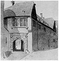 Frankfurt Am Main-Carl Theodor Reiffenstein-FFMDFSIBUS-Heft 04-1897-077-Tafel 46-Crop 01.jpg