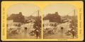 Franklin Street, from Robert N. Dennis collection of stereoscopic views 10.png