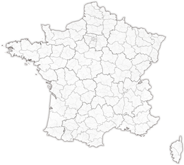 https://upload.wikimedia.org/wikipedia/commons/thumb/9/94/Frankreich_Gemeinden_2019.png/268px-Frankreich_Gemeinden_2019.png