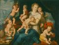 Frans Floris Caritas.png