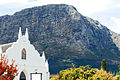 Franschhoek church-002.jpg