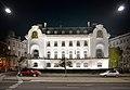Französische Botschaft Schwarzenbergplatz Wien.JPG