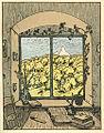 Franz Xaver Hoch Fensterbild.jpg