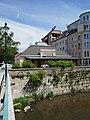 Franzensbad, Baden bei Wien (7).jpg