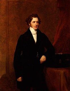 1847 United Kingdom general election
