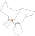 Fredericton North (2014-).png