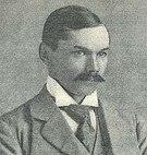 Frederik van Eeden -  Bild
