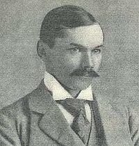 Frederik van Eeden - writer, 1860 – 1932.jpg