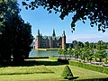 Frederiksborg castle - panoramio (13).jpg