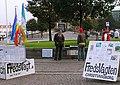 Fredsvagten Peace-Guard.jpg