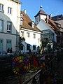 Freiburg i. Br., Gerberau - geo.hlipp.de - 22498.jpg