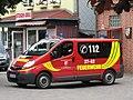 Freiwillige Feuerwehr Bergstadt St Andreasberg.jpg
