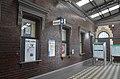 Fremantle railway station inside 2013.jpg
