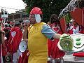 Fremont Solstice Parade 2009 - 009.jpg