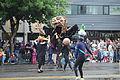 Fremont Solstice Parade 2011 - 029 (5850566942).jpg