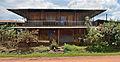 French Guiana Cacao house 02.jpg