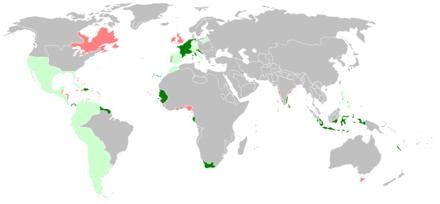 Familie Wikipedia